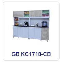 GB KC1718-CB